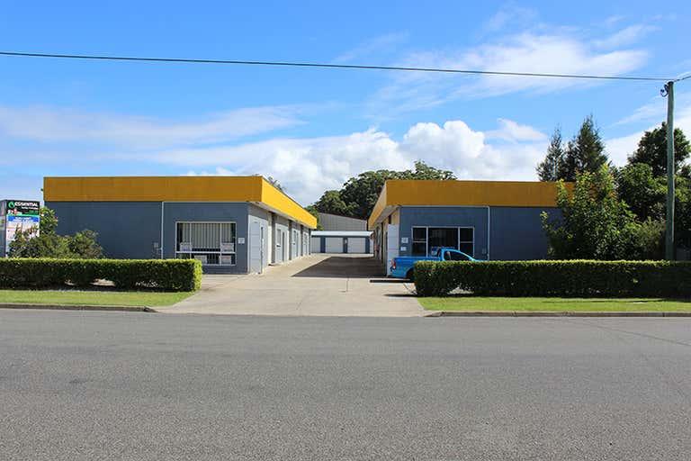 Unit 7/4 Craft Close, Toormina Coffs Harbour NSW 2450 - Image 3