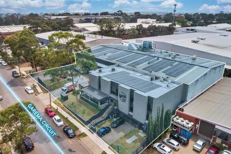5-7 Garema Circuit Kingsgrove NSW 2208 - Image 1