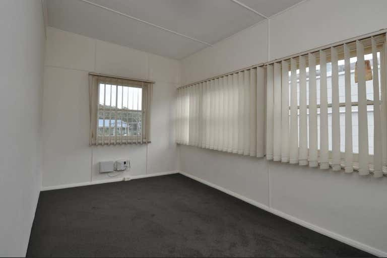Suite 5, 344 Mann Street Gosford NSW 2250 - Image 4