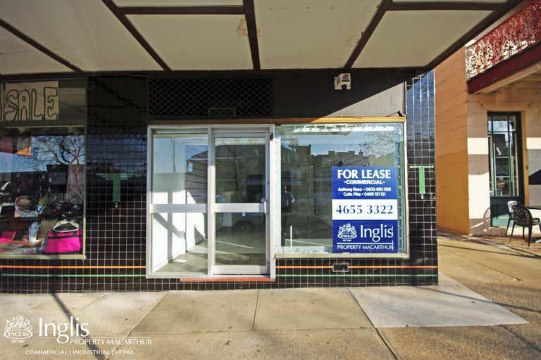 60 Argyle Street Camden NSW 2570 - Image 2