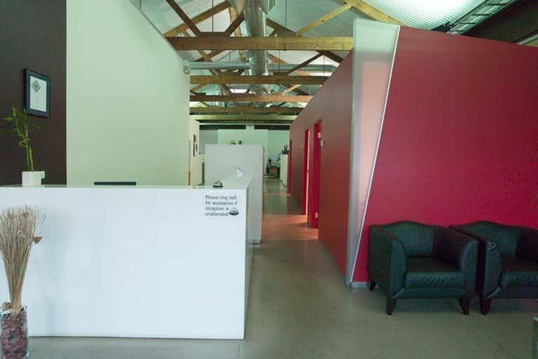 First Floor, 192-194 Waymouth Street Adelaide SA 5000 - Image 4