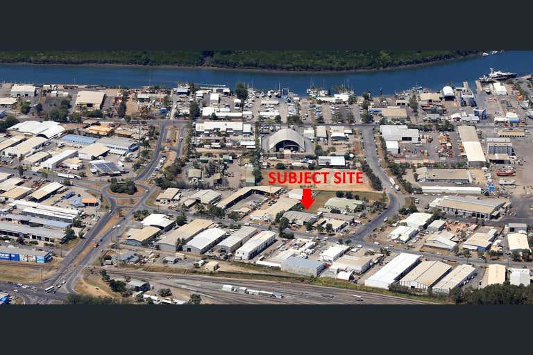 9 Redden Street Portsmith QLD 4870 - Image 2