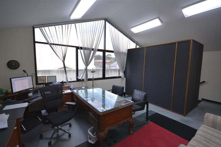 Offices 2 & 4, Unit 2, 212 Glen Osmond Road Fullarton SA 5063 - Image 4
