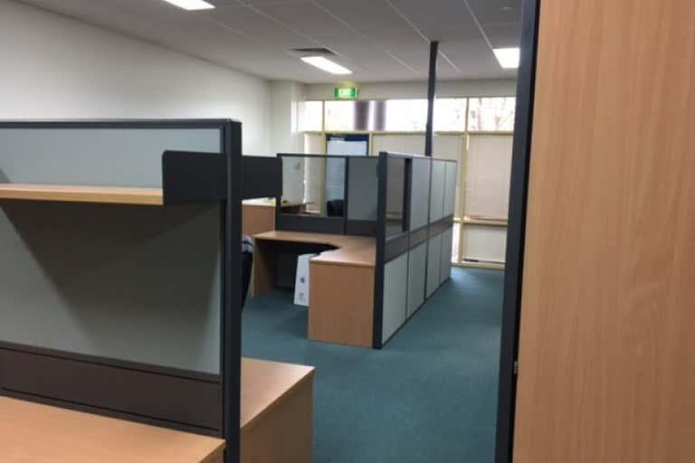 Unit 1, 1 Maitland Place Baulkham Hills NSW 2153 - Image 1