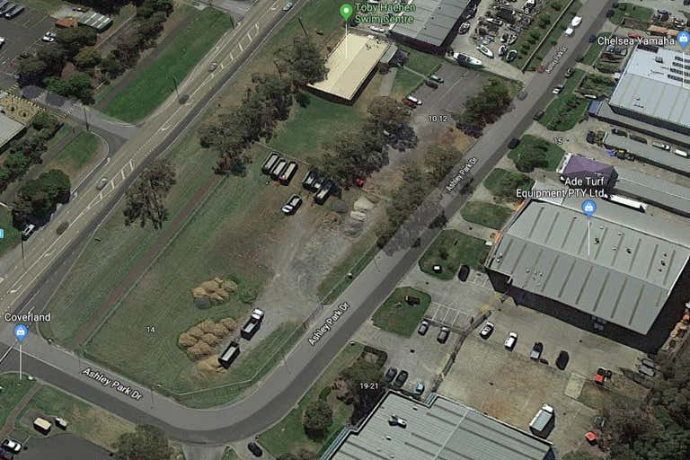 12 Ashley Park Drive Chelsea Heights VIC 3196 - Image 2