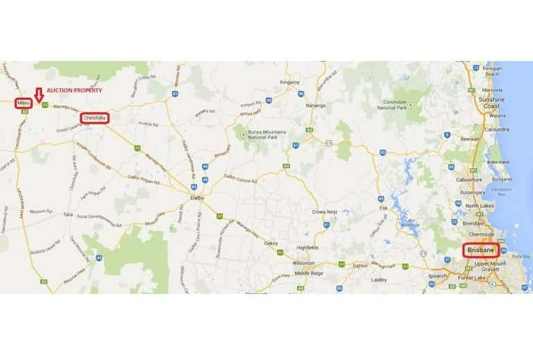 68 Kerwicks Road Miles QLD 4415 - Image 4