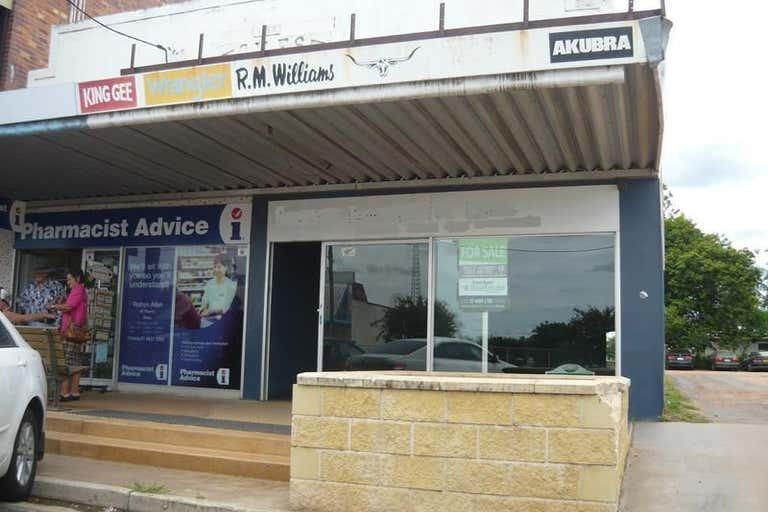 59 Murilla Street Miles QLD 4415 - Image 2