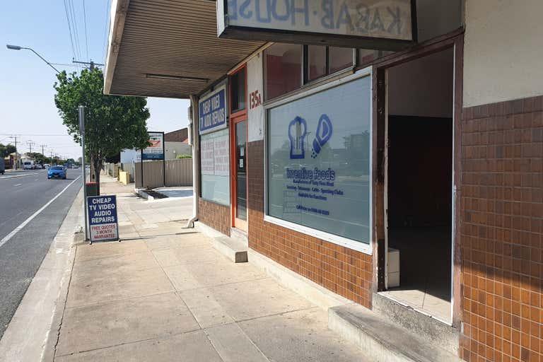 2/135 Marion Road Richmond SA 5033 - Image 2
