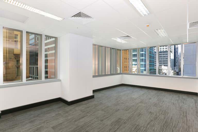 CHANEL Building, 501/70 Castlereagh Street Sydney NSW 2000 - Image 2