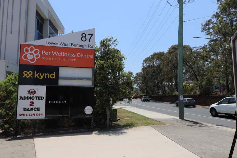 2a/87 West Burleigh Road Burleigh Heads QLD 4220 - Image 3