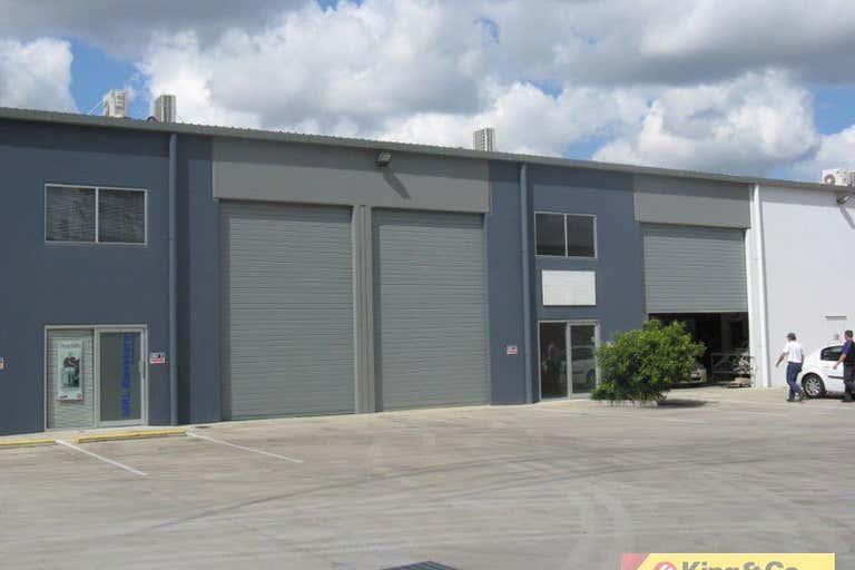 11/20 Jijaws Street Sumner QLD 4074 - Image 1