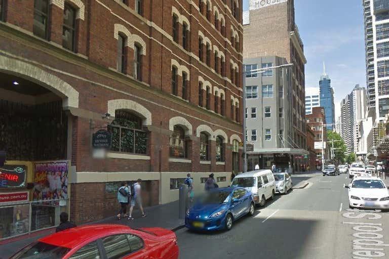 Level Ground Flo, 545 Kent Street Sydney NSW 2000 - Image 3