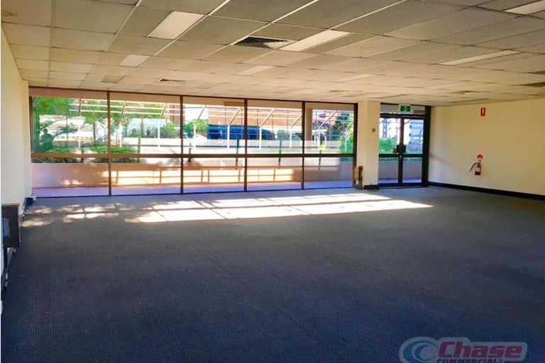 222/2092 Logan Road Upper Mount Gravatt QLD 4122 - Image 1