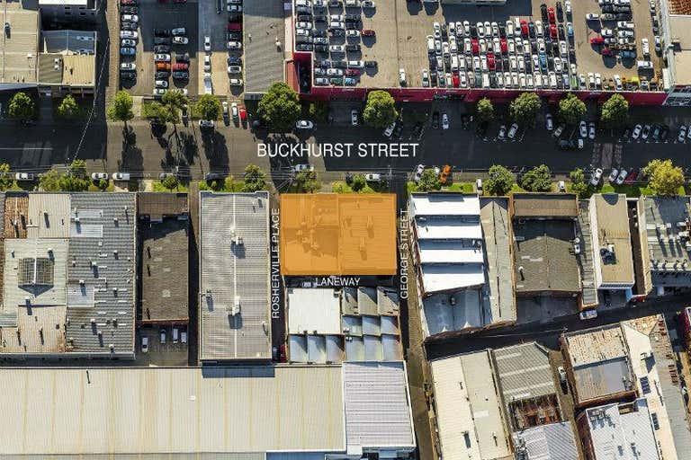 51-57 Buckhurst Street South Melbourne VIC 3205 - Image 4