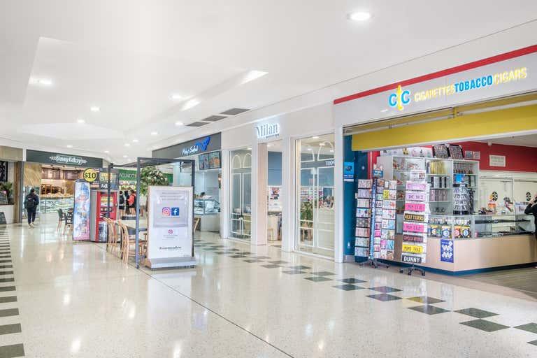 Rosemeadow Marketplace, -  Copperfield Drive, Fitzgibbon Lane and Thomas Rose Drive Rosemeadow NSW 2560 - Image 2