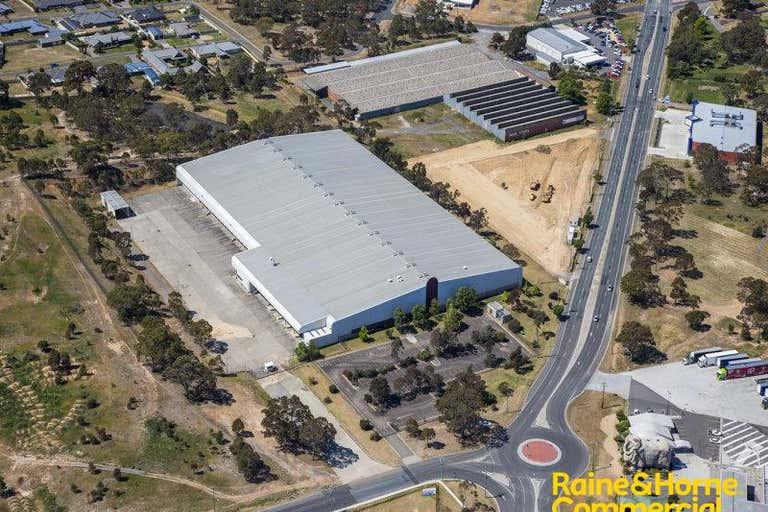 158 Hume Street Goulburn NSW 2580 - Image 1
