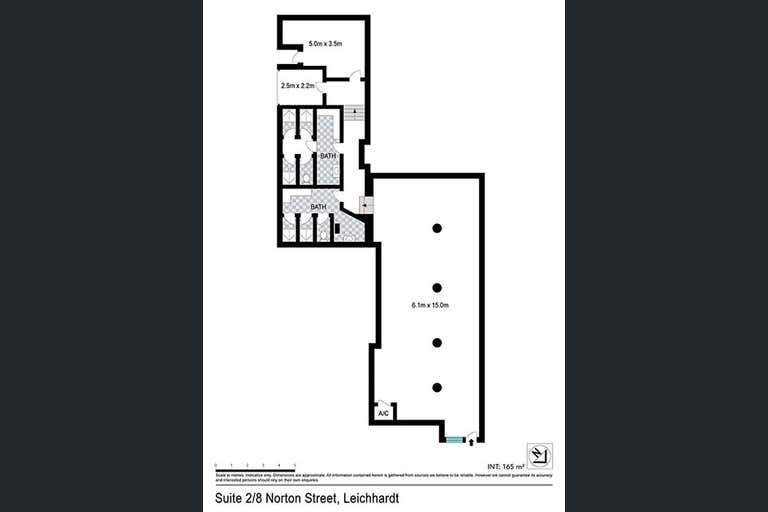 6 Norton Street Leichhardt NSW 2040 - Image 4