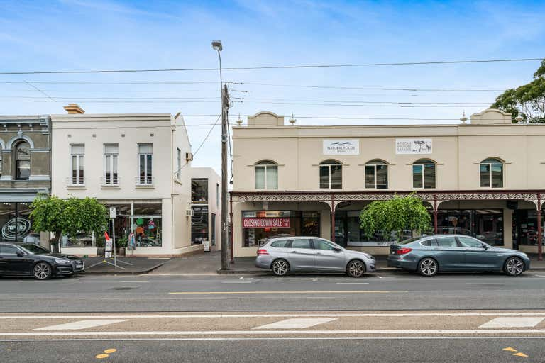 325 Clarendon Street South Melbourne VIC 3205 - Image 4