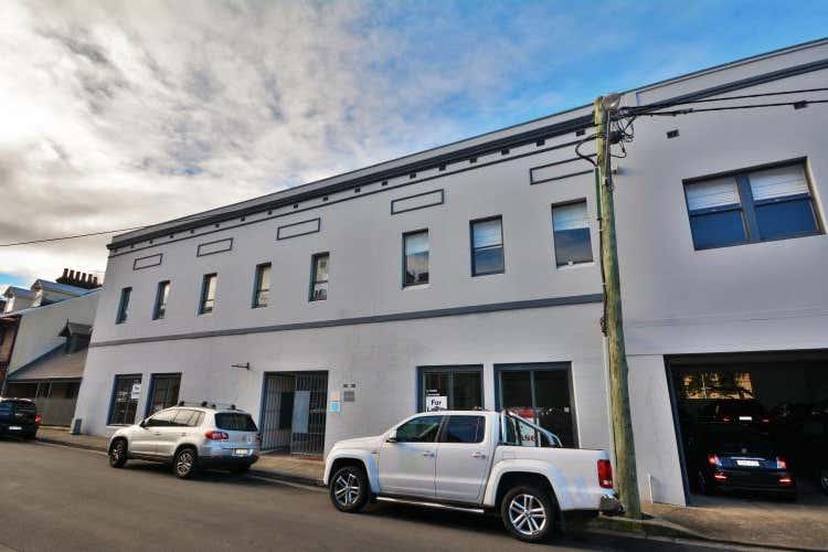 Suite 2, 30-38 Victoria Street Paddington NSW 2021 - Image 1