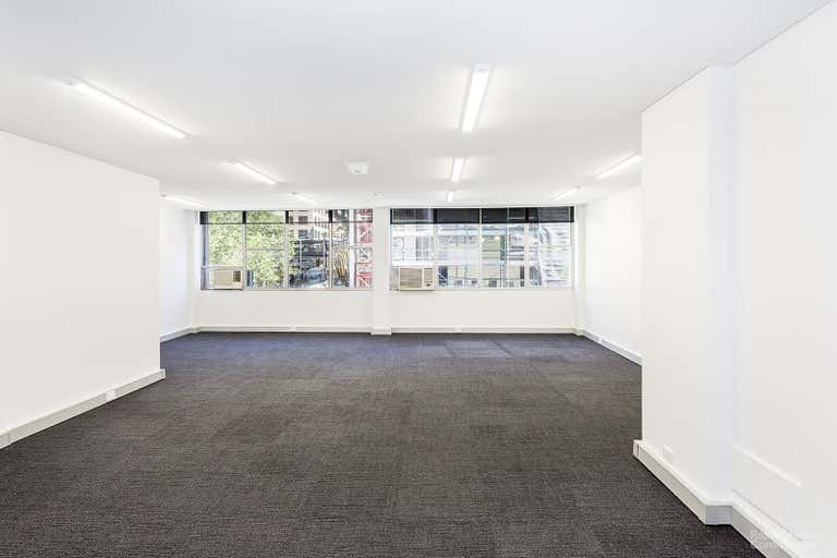 Level 3, 107 Walker Street North Sydney NSW 2060 - Image 1