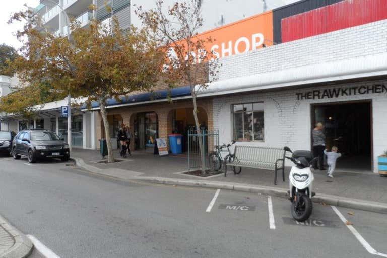 181 High Street Fremantle WA 6160 - Image 2