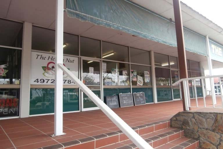 Shop 6 96 Toolooa Street South Gladstone QLD 4680 - Image 3
