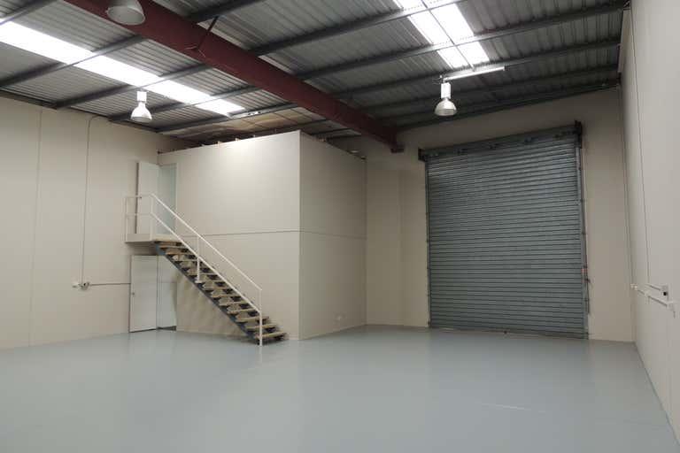 2/8 Maiella Street Stapylton QLD 4207 - Image 2