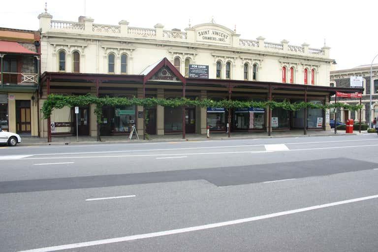 Shop 3, 255-261 St Vincent Street Port Adelaide SA 5015 - Image 1