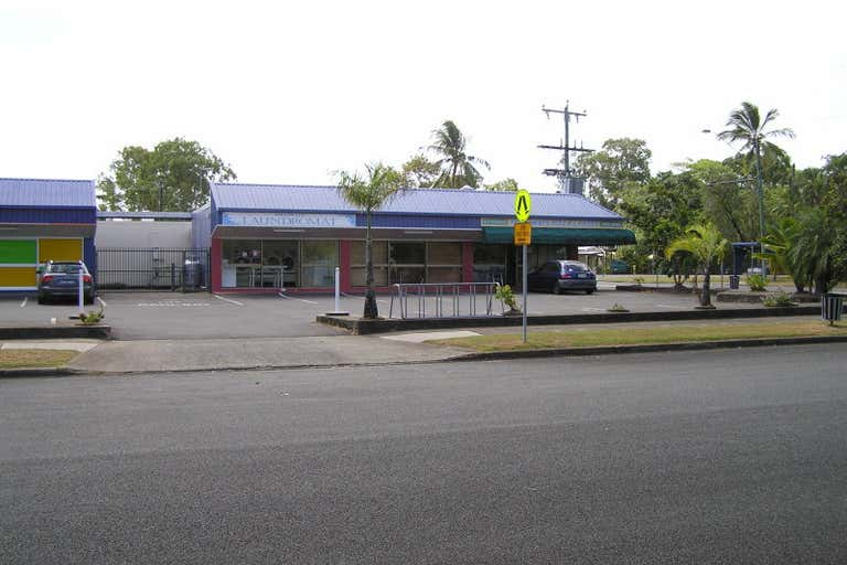 2 Palm Street Holloways Beach QLD 4878 - Image 4