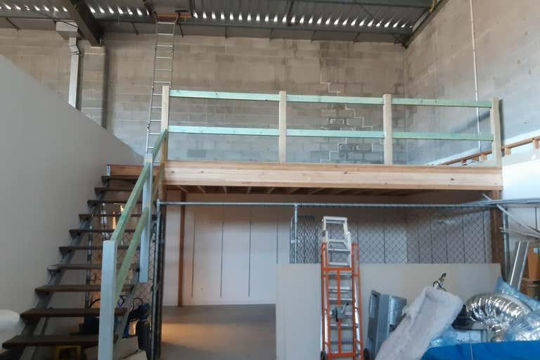 Unit 1, 36 Devlan Street Mansfield QLD 4122 - Image 4