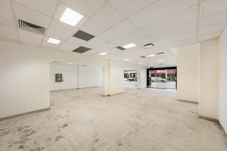 Ground Floor, 208-210 Camberwell Road Camberwell VIC 3124 - Image 1
