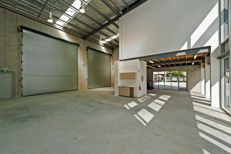 1/197 Murarrie Road Murarrie QLD 4172 - Image 4