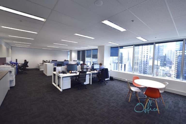 2/350 Queen St Melbourne VIC 3000 - Image 1