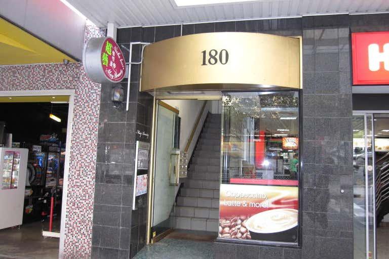 6F/180 Bourke Street Melbourne VIC 3000 - Image 3