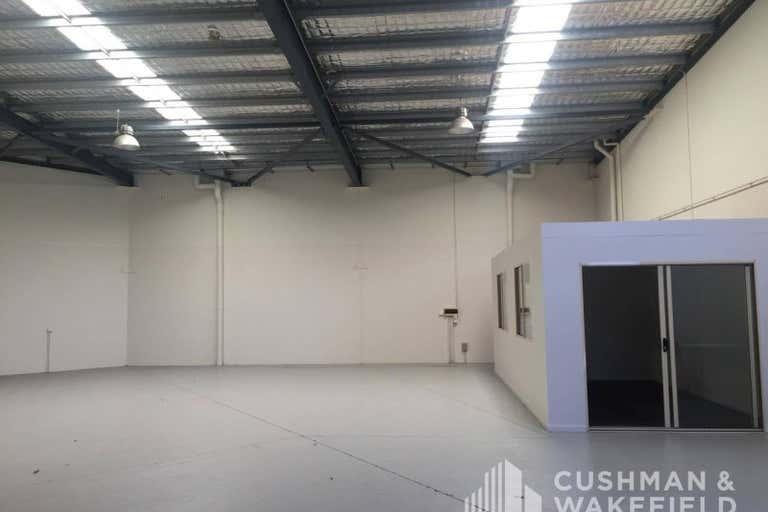 Unit 7, 29 Blanck Street Ormeau QLD 4208 - Image 3