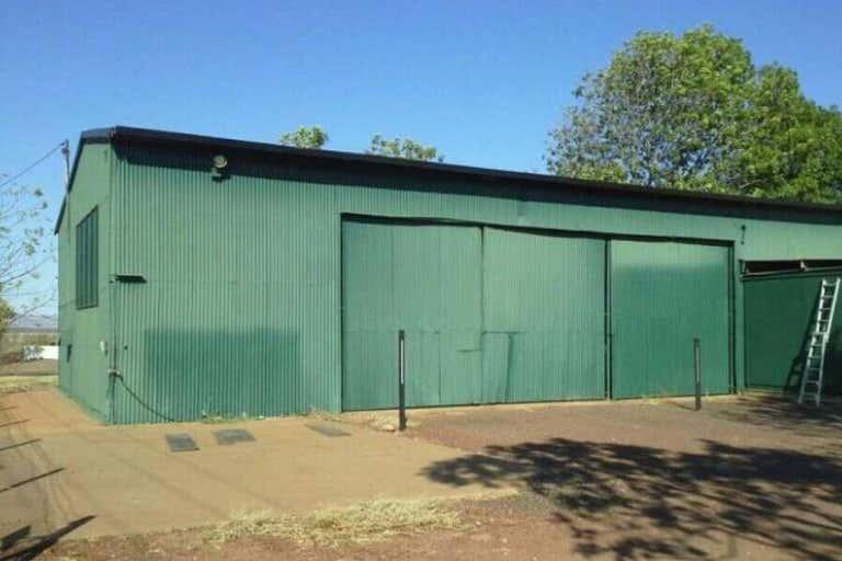 Lot 1247 Kimberley Street Wyndham WA 6740 - Image 2