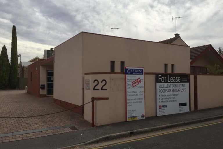 22 Walter Street North Adelaide SA 5006 - Image 2