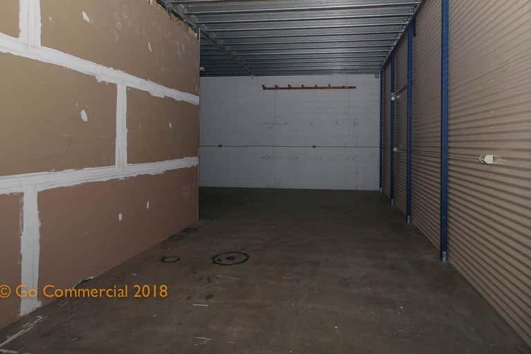 Shed 3, 170-182 Mayers Street Manunda QLD 4870 - Image 2
