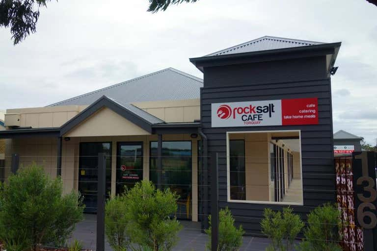 Unit 1, 136 Geelong Road Torquay VIC 3228 - Image 1