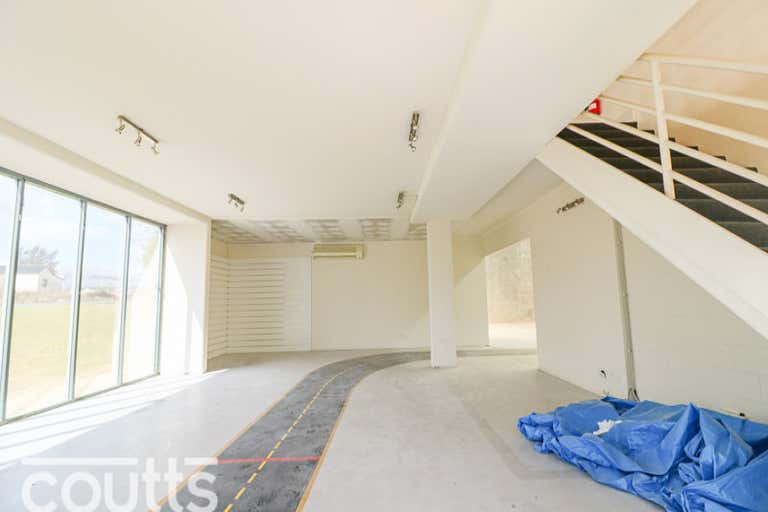 1 LEASED, 14 Holbeche Road Arndell Park NSW 2148 - Image 4