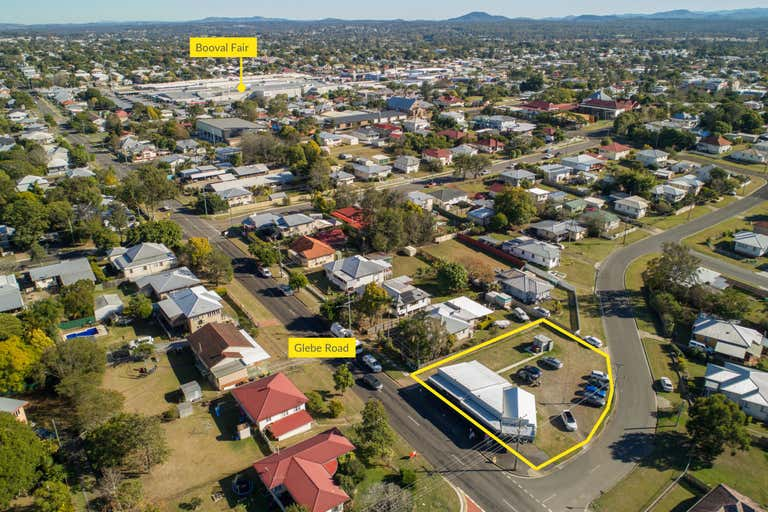 Shop 2, 176 Glebe Road Booval QLD 4304 - Image 2