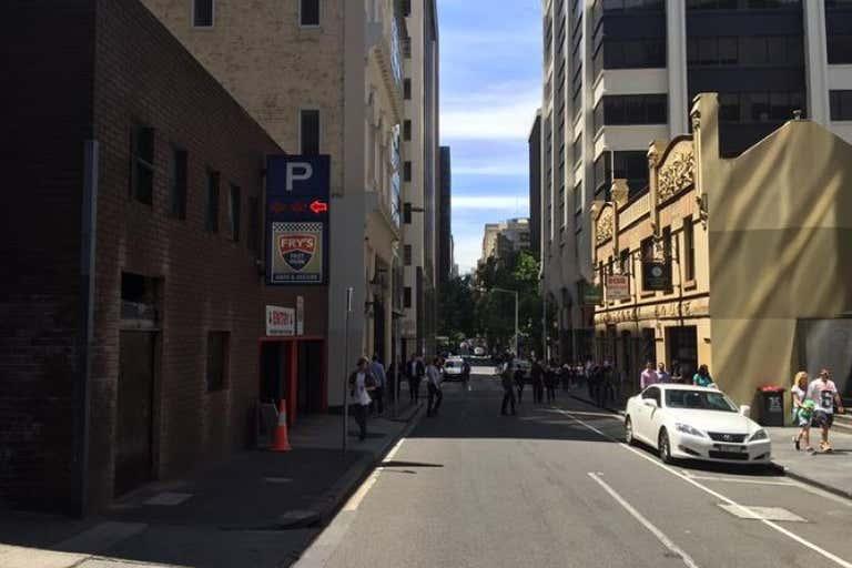 388 Flinders Lane Melbourne VIC 3000 - Image 3