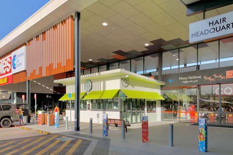 Shop 17/1 Commercial Street Upper Coomera QLD 4209 - Image 4