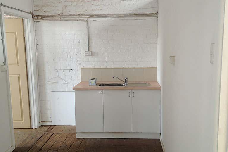 First Floor, 433 Brunswick Street Fitzroy VIC 3065 - Image 4