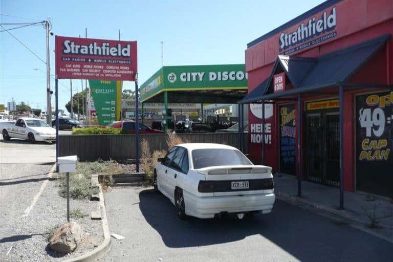 149 Sherriffs Road Reynella SA 5161 - Image 3