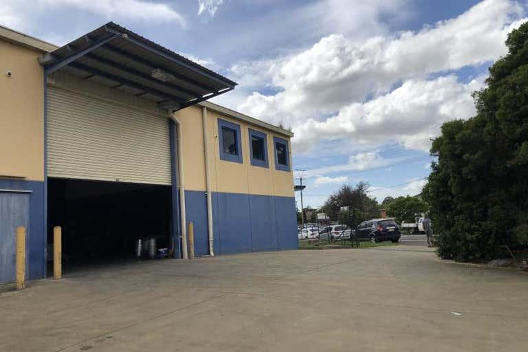 60 Larra Street Yennora NSW 2161 - Image 4