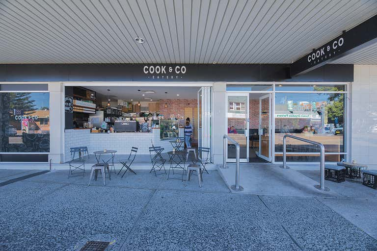 Peninsula Plaza 48-64 Blackwall Road Woy Woy NSW 2256 - Image 2