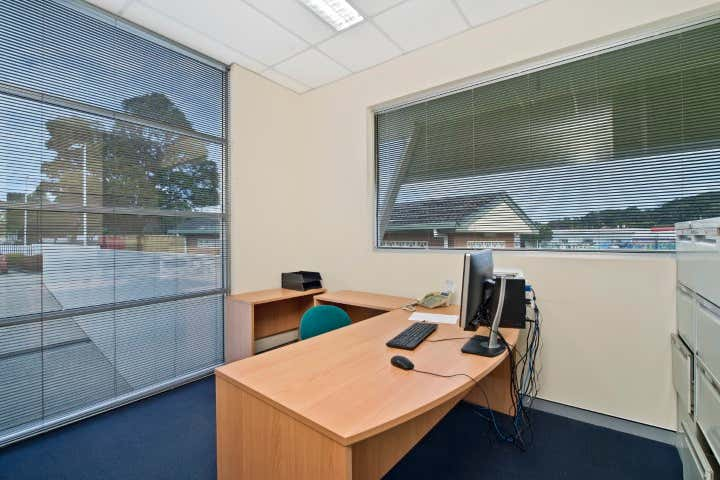 Suite 2, 19 Grant Street (40 Gordon St) Port Macquarie NSW 2444 - Image 3