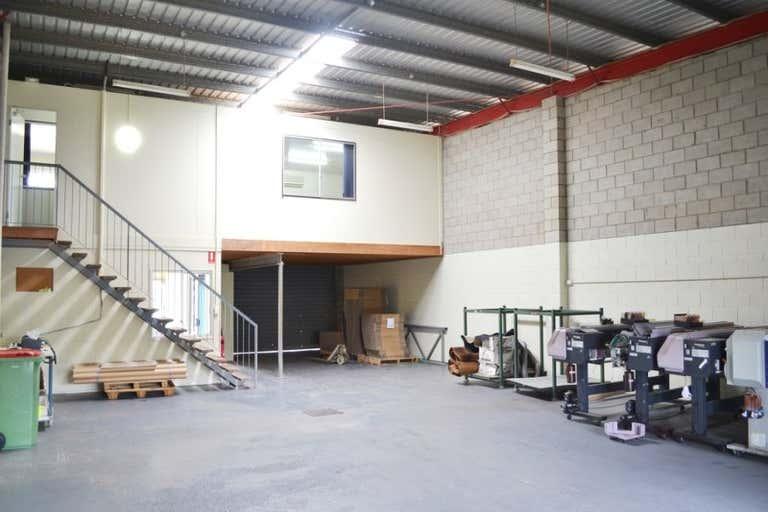 6/98 Anzac Avenue Browns Plains QLD 4118 - Image 2