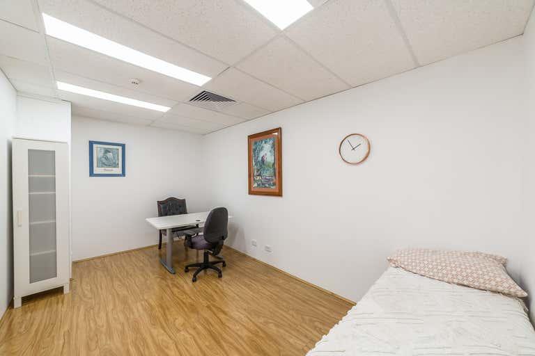 Watkins Medical Centre, level 1, 225 Wickham Tce Spring Hill QLD 4000 - Image 4